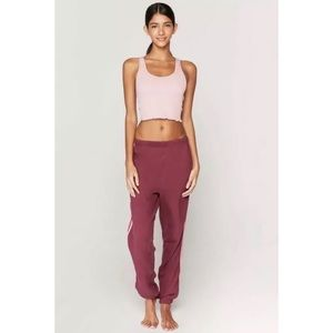 Spiritual Gangster Pants & Jumpsuits - SOLD | Spiritual Gangster Sessions Sweats
